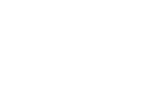 endlesssummer